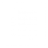 Studio Eleven Hair & More
